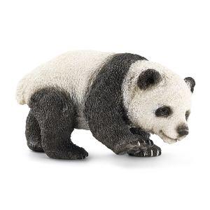 Schleich Figurine Panda Géant Jeune
