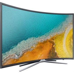Samsung UE40K6370 - Téléviseur LED incurvé 101 cm