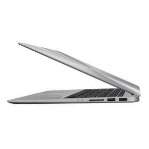 """Asus Zenbook UX310UQ-FC231T - 13.3"""" avec Core i7-7500U 2.7 GHz"""