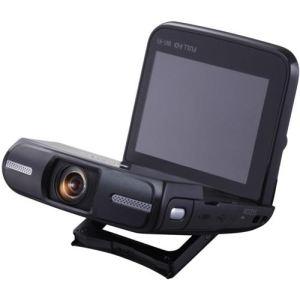 Canon Legria Mini : Caméscope de poche à carte mémoire