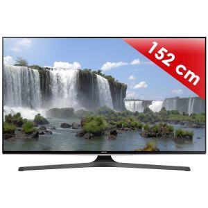 Samsung UE60J6240 - Téléviseur LED 121 cm