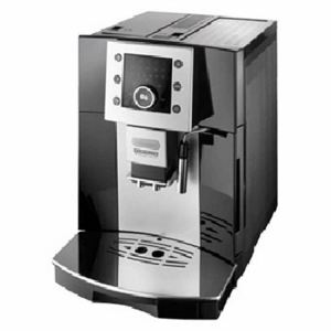 delonghi perfecta esam 5400 ex1 expresso avec broyeur. Black Bedroom Furniture Sets. Home Design Ideas