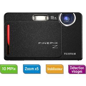 Fujifilm Finepix Z300