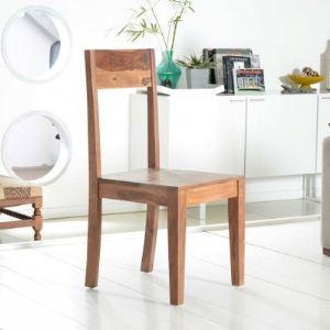 301 offres chaise 3 suisses comparez avant d 39 acheter en for Chaise 3 suisses