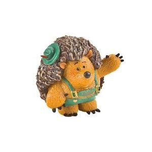 Bullyland Figurine Mr Prickles (Toy Story 3)