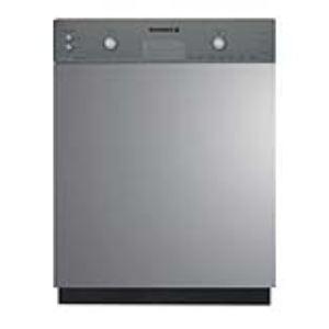 Rosières RLI315EIN - Lave-vaisselle intégrable 15 couverts