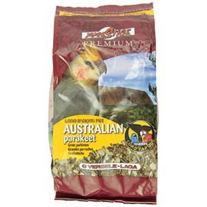 Versele Laga Graine grande perruche australian prestige premium 1kg
