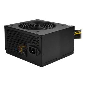 Cooler master B700 ver.2 (RS700-ACABB1) - Bloc d'alimentation PC 700W
