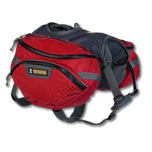 Ruffwear Palisade Pack - Sac à dos pour chien