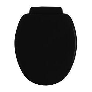 Allibert Abattant WC Picolo cuvette standards en céramique