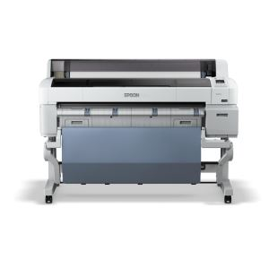 Epson SureColor SC-T7200 - Imprimante grand format couleur