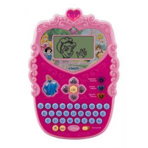 Vtech Genius pocket : Disney Princesses