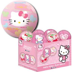 Mondo Ballon Hello Kitty 14 cm