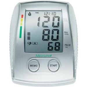 Medisana MTX 51083 USB - Tensiomètre à bras