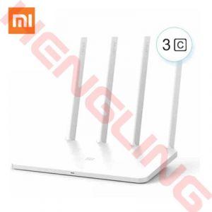 Xiaomi Mi WiFi - Routeur 3C 300Mbps 2.4GHz