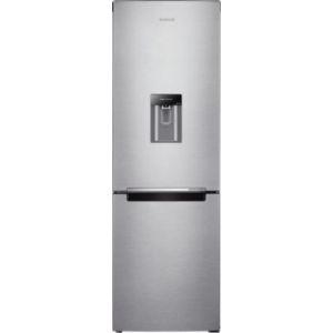 Samsung RB33J3600SA/EF - Réfrigérateur combiné