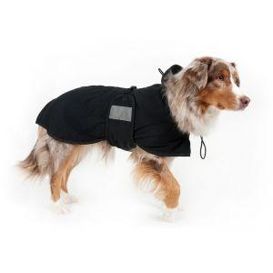 Back On Track Filet - Manteau pour chien