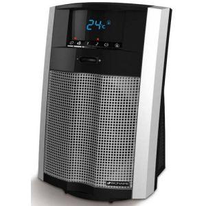 Bionaire BFH912 - Chauffage soufflant 2200 Watts avec thermostat électronique