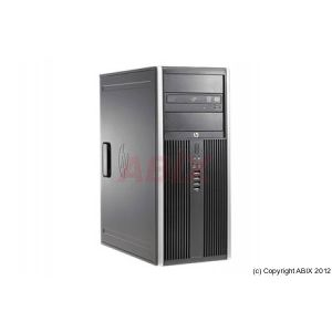 HP A2K33ET - Compaq Elite 8200 avec Pentium G860