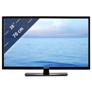 television 70 cm comparer 75 offres. Black Bedroom Furniture Sets. Home Design Ideas