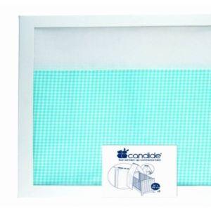 ciel de lit bleu comparer 553 offres. Black Bedroom Furniture Sets. Home Design Ideas