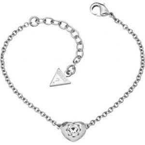 Guess UBB51413 - Bracelet pour femme