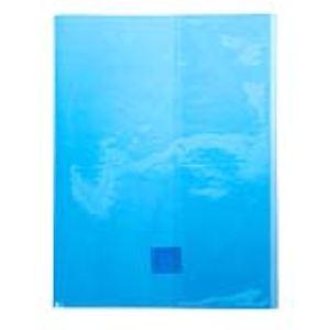 Protege bureau transparent comparer 437 offres - Protege cahier avec rabat ...