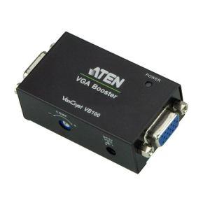 Aten VB100 - Amplificateur VGA