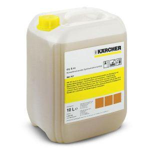 Kärcher 6.295-198.0 - Dry & Ex RM 767 détergent pour Injecteur/extracteur