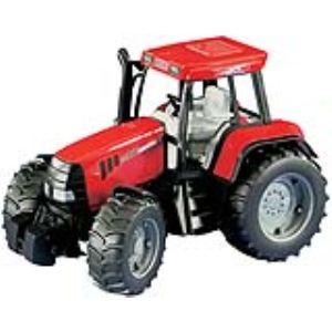 Bruder Toys 2090 - Tracteur Case CVX 170 - Echelle 1:16