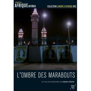 Afrique en docs : L'ombre des marabouts