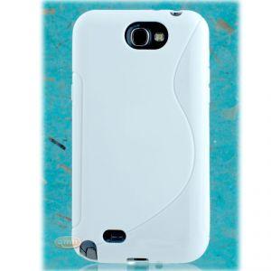 Amahousse 1029-note2 - Coque design pour Galaxy Note 2