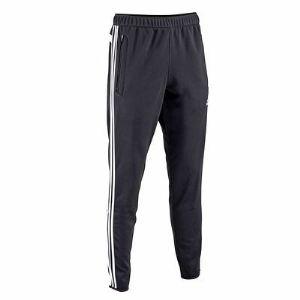 Adidas D82942 - Pantalon d'entraînement Sereno 14