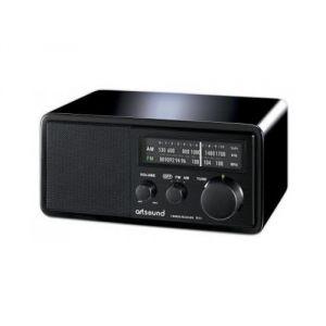 Artsound R11 - Poste radio