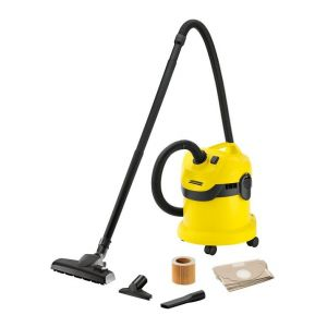 sac aspirateur karcher wd comparer 59 offres. Black Bedroom Furniture Sets. Home Design Ideas