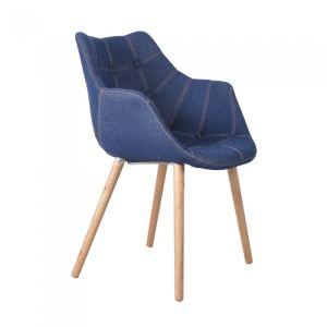 chaise patchwork comparer 102 offres. Black Bedroom Furniture Sets. Home Design Ideas