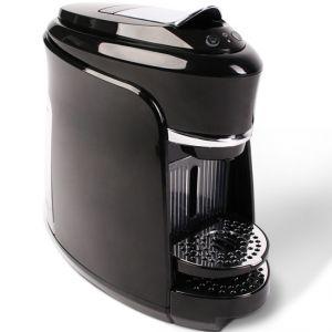 Jago KFMS01 - Machine à café