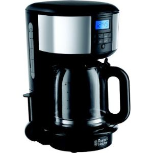 Russell Hobbs 20150-56 Chester - Cafetière à filtre