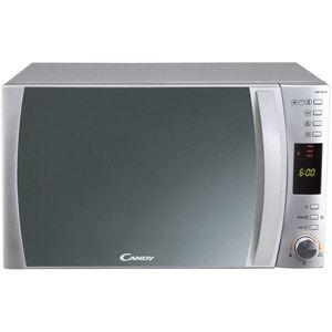 Candy CMC30DC - Micro-ondes avec Grill et chaleur tournante