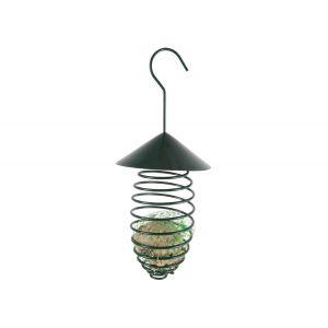 Esschert design FB122 - Spirale pour boule de graisse