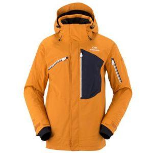 Eider Revelstoke - Veste de ski homme