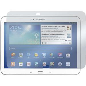 Phonenatic 2 Films de Protection d'écran pour Samsung Galaxy Tab 3 10.1