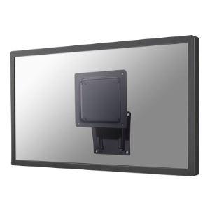 """Newstar FPMA-W50 - Support mural pour écran 10 à 30"""" max 30 kg"""