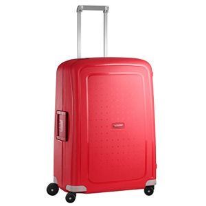 Samsonite S'Cure 55 cm - Valise cabine