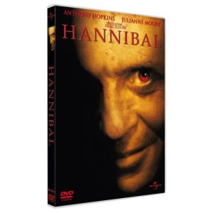 Hannibal - de Ridley Scott