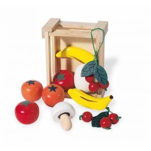 marchande legumes comparer 45 offres. Black Bedroom Furniture Sets. Home Design Ideas