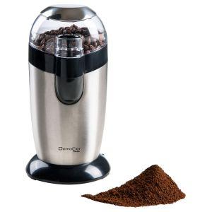Domoclip DOD116 - Moulin à café électrique