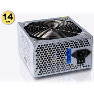Advance ATX-5014 - Bloc d'alimentation PC Gamme ECO 480W