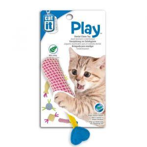 Catit Jouet dentaire pour chat