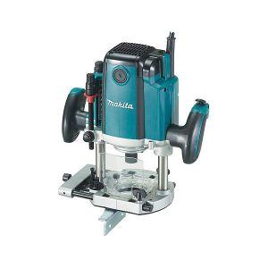 Makita RP1800FX - Défonceuse 12 mm 1850W